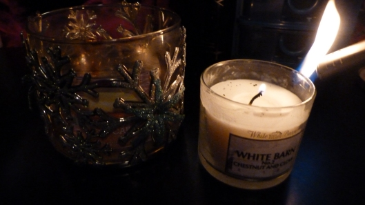 03 Winter Candles & Holder (3).JPG