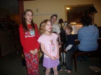 christmas 2009 2