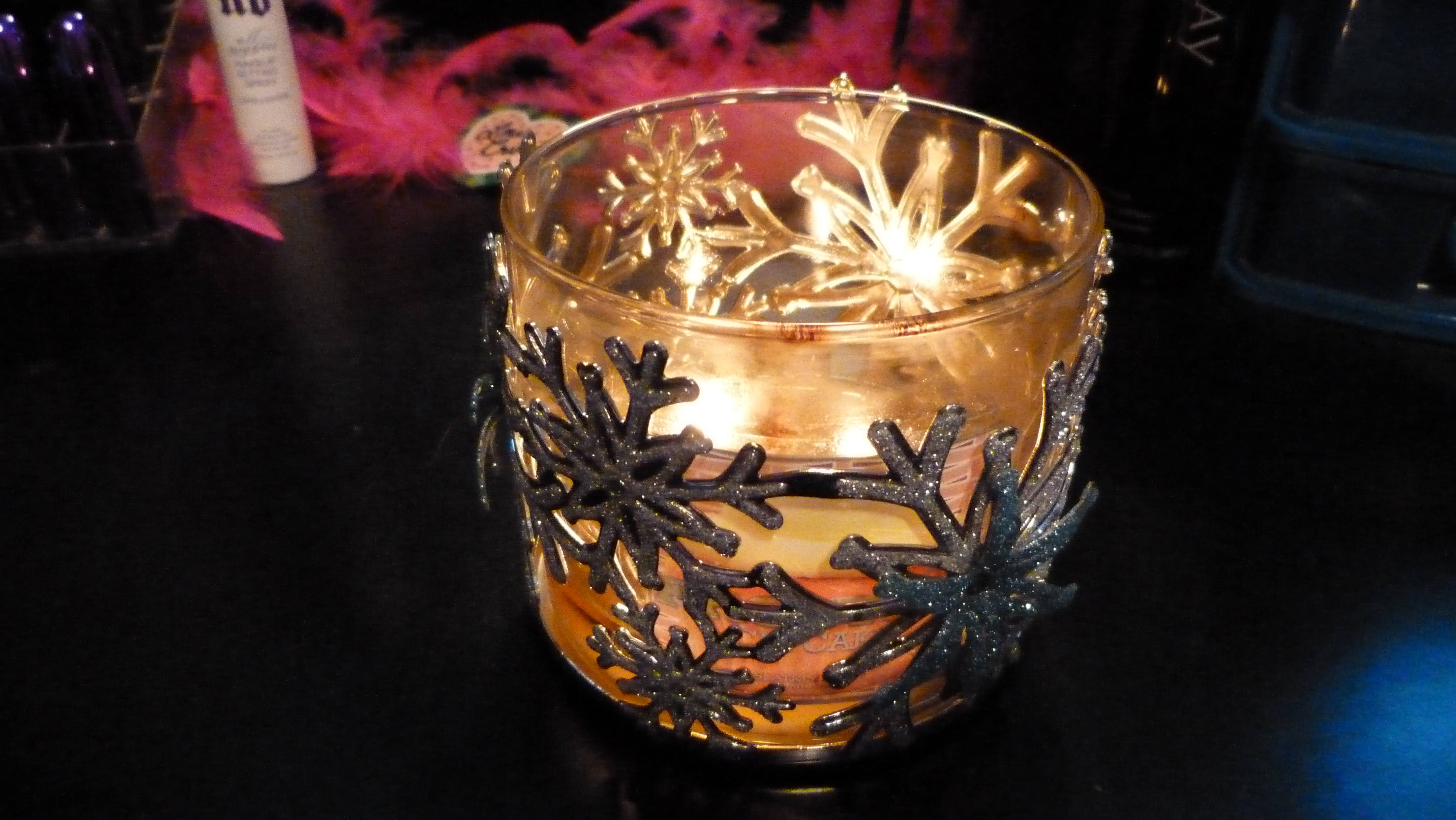 03 Winter Candles & Holder (2).JPG