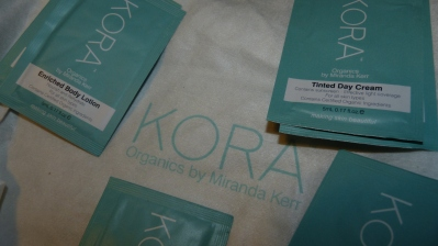 kora - cherry 044