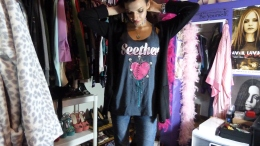 shirts 003