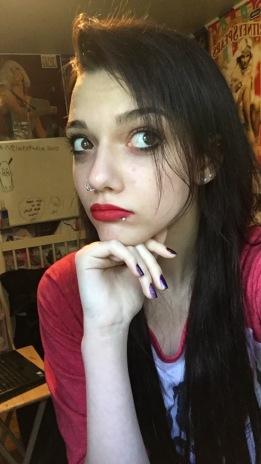 lips-jeffree-star-redrum