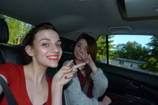 car-selfies-2