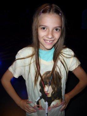 Demi Lovato, 2009