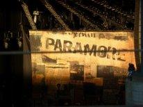 Paramore 2009