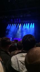 ASAP Concert (4)
