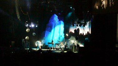 lana concert 003