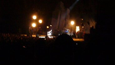 lana concert 007
