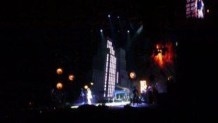 lana concert 008