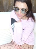 Abby - Gaga (26)
