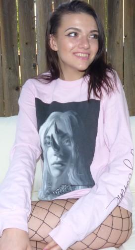 Abby - Gaga (31)