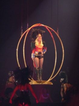 Britney Spears 01- Circus (1)