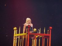 Britney Spears 02 - Piece of Me (4)