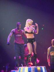 Britney Spears 03 - Radar (1)