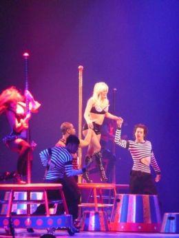 Britney Spears 03 - Radar (3)