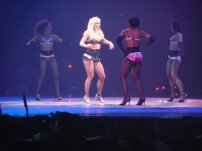 Britney Spears 04 - Ooh Ooh Baby (2)