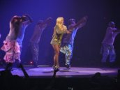 Britney Spears 06 - Boys (2)