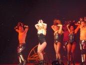 Britney Spears 14 - Do Somethin' (7)