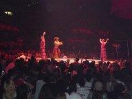 Circus Intro People (15)