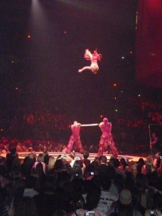 Circus Intro People (18)