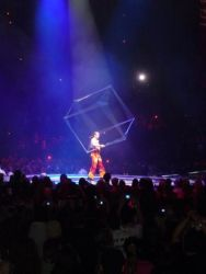 Circus Intro People (4)