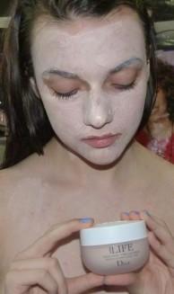 Dior Beauty (12)