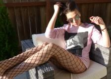 H Abby - Gaga (35)