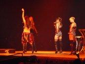 The Pussycat Dolls (2)