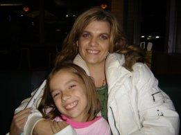 Mom and I (1)