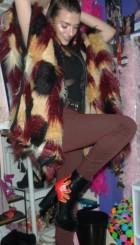 Faux Fur (1)