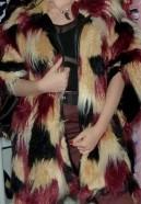 Faux Fur (31)