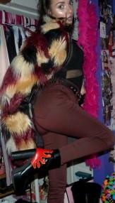 Faux Fur (34)