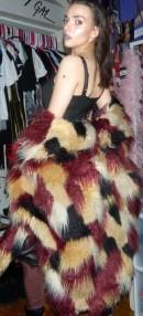 Faux Fur (41)