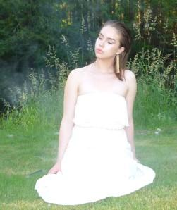 Jenna (18)