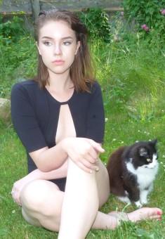 Jenna (2)