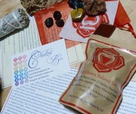 04 - Root Chakra Balancing Tea (2)