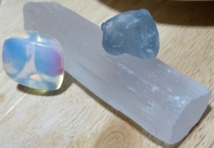 08 - Selenite Wand Healing (1)