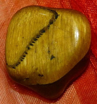 09 - Tiger Eye Gemstone (1)