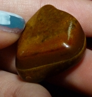 09 - Tiger Eye Gemstone (2)