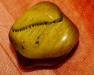 09 - Tiger Eye Gemstone (3)