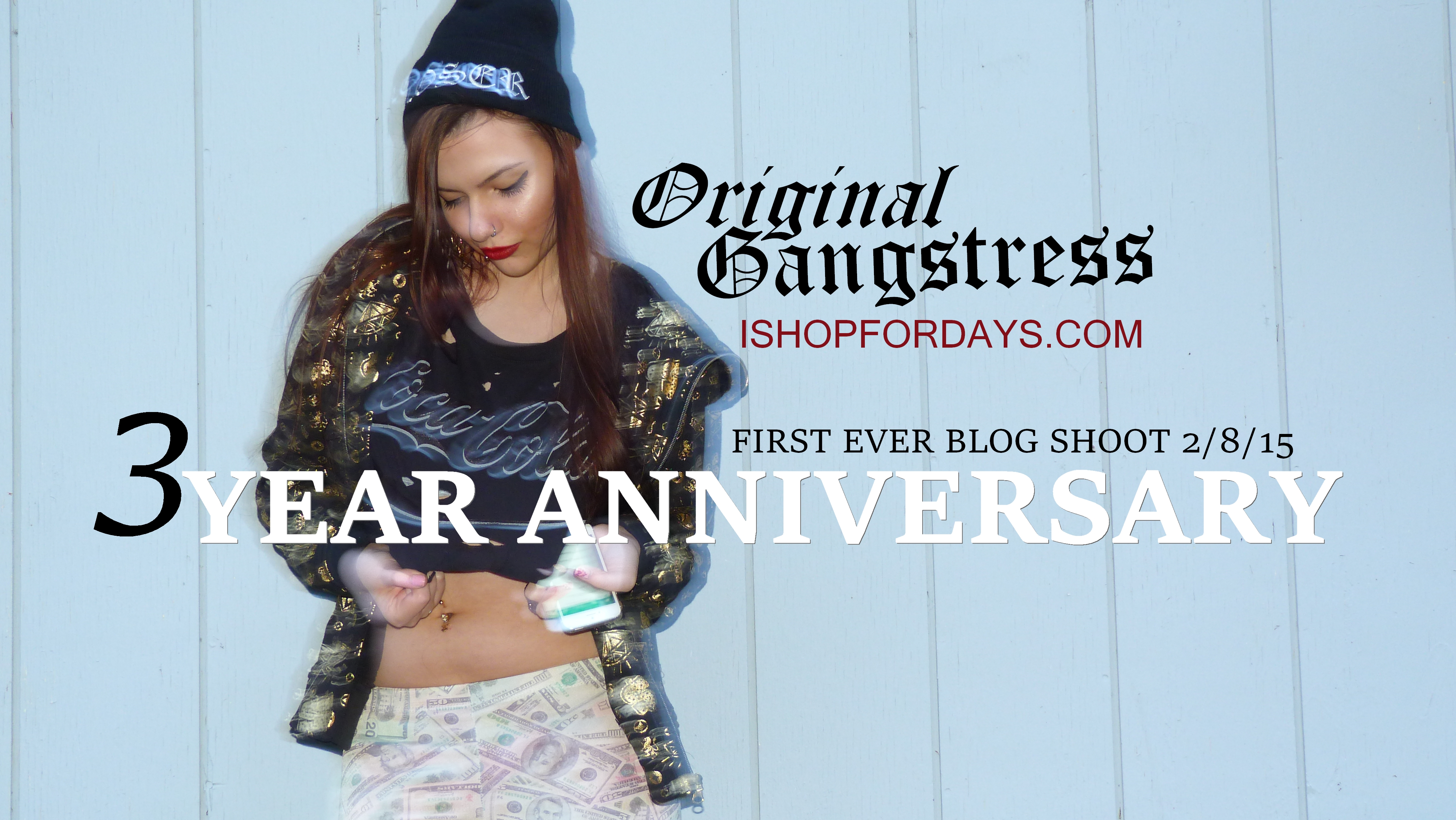 Banner 3 year edit