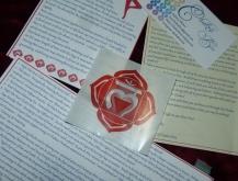 Chakra Box (2)