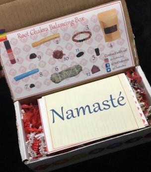 iphone - Namaste