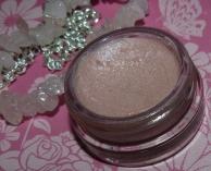 Kora Organics, Rose Quartz Luminizer