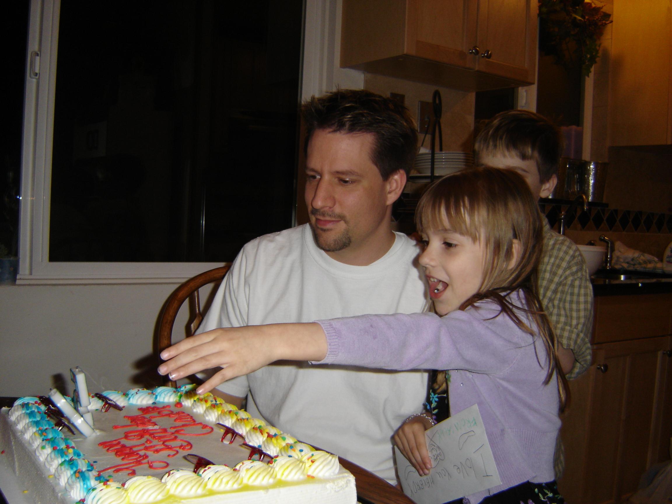 05 Dad's Birthday (2)